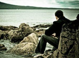 Как проявляется недуг у мужчин и женщин?