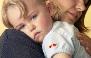 Mнение детских психологов