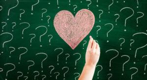 Влюбиться - что это значит?