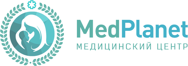 Информационный портал о здоровье человека, раздел медицины, изучающий функционирование почек и мочевыделительной системы