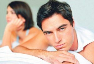 Признаки равнодушия у мужа