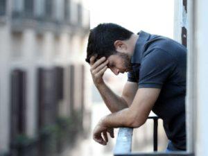 Что такое стресс: понятие