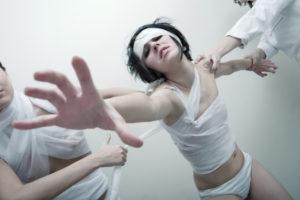 Виды патологии у подростков