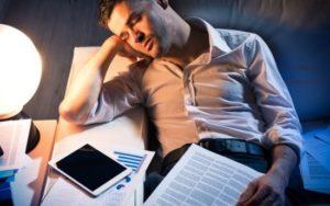 Причины отсутствия интереса у мужчины к супруге