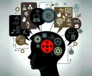 Что такое системное мышление: определение