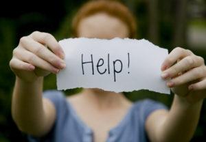 Советы психологов добродушным