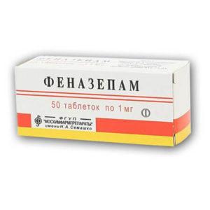 Лечение - препараты