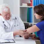 Отрубевидный лишай у человека: фото, признаки и лечение