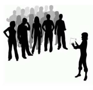 Понятие и роль валидности, надежности, достоверности в психодиагностике
