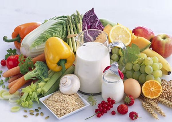 диета при нефритическом синдроме