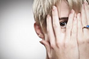 Механизмы и средства психической защиты человека