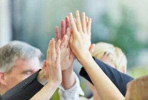 Как мотивировать сотрудников на качественную работу?