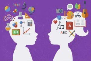 Стереотипное мышление и поведение человека