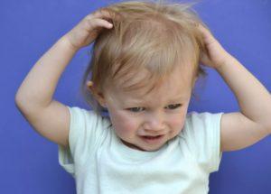 Обсессивно-компульсивное расстройство у ребенка: понятие и характеристика