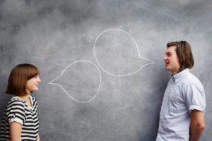НЛП в психологии: понятие и расшифровка