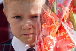 Последствия непосещения ребенком детсада