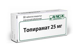 Методы лечения и лекарства