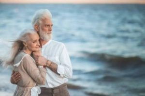 Душевное родство между мужчиной и женщиной: что это значит - мнение психологов
