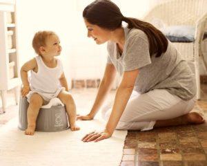 Советы психологов и практические рекомендации родителям