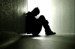 Что значит затянувшаяся депрессия у человека?