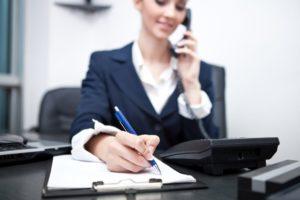 Что такое НЛП в продажах по телефону?