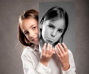 Эмоциональная лабильность - симптомы