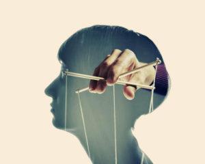 Бихевиоризм Уотсона - критика психологии сознания