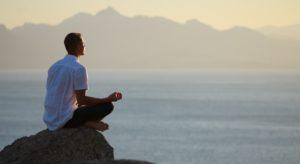 Как избавиться самостоятельно: советы психологов