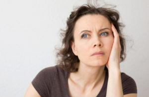 Что это такое в психологии у женщин?