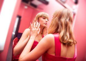 Как можно преодолеть нелюбовь к себе?