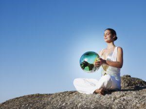 Работает ли самовнушение в жизни?
