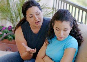 Что делать: научитесь вести разговор