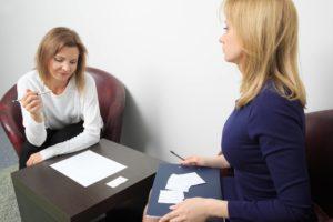 Метафорические карты в пространстве консультирования и психотерапии: значение