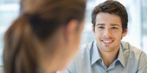 Советы и рекомендации парням от психологов