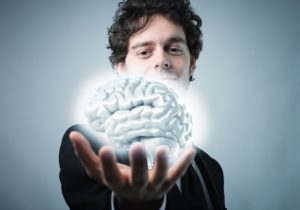 Концентрация мыслей