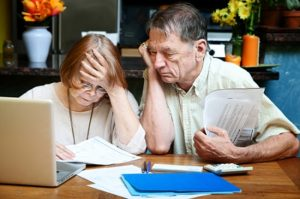 Нормативные кризисы в семьях