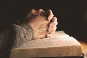 Что делать, если болит душа: рекомендации