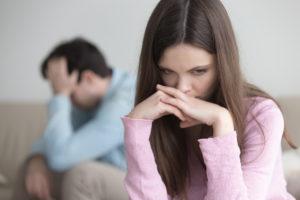 Полезные советы психологов женщинам