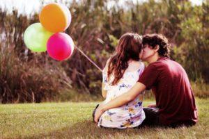 Как уберечь себя от ошибок в отношениях?