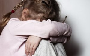 В чем заключается помощь ребенка?