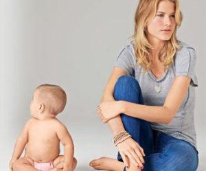 Психология и причины отказа семей от деторождения