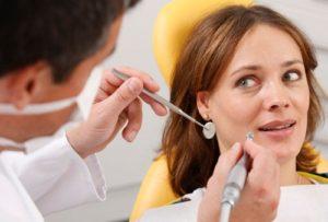 Запущенные зубы, стыдно идти к стоматологу: как быть - рекомендации