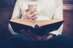 Какие этапы должен пройти человек, чтобы простить себя?