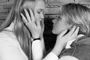 Практические рекомендации: как успокоить близкого?