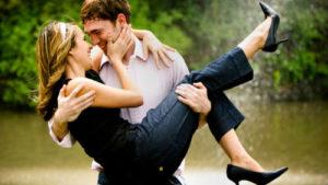 Как влияет на отношения и на брак с мужчиной?