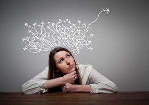 Нейрофизиологические основы