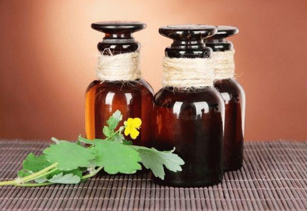 Как использовать Пикладол при комплексной терапии псориаза