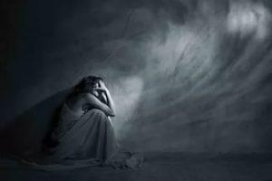 Неприкаянная душа: другие оттенки
