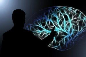 Законы и закономерности памяти