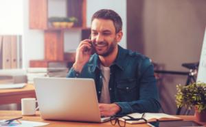 Что такое техники НЛП в продажах?